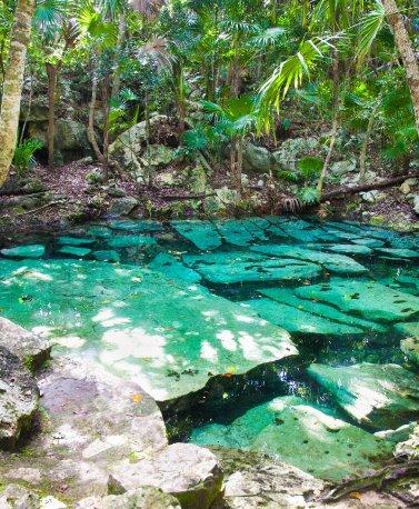Yucatan_1