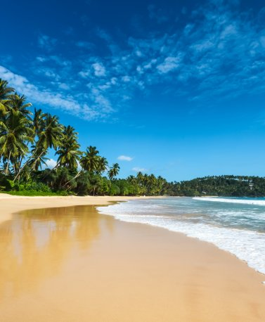 LKA.Pasikuda beach