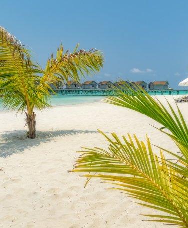 Raa Atoll 2