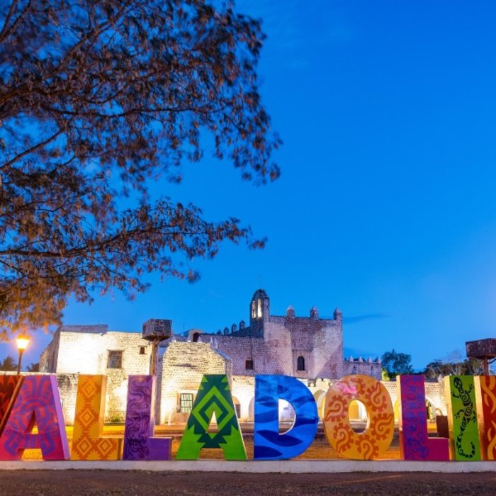 Valladolid_5