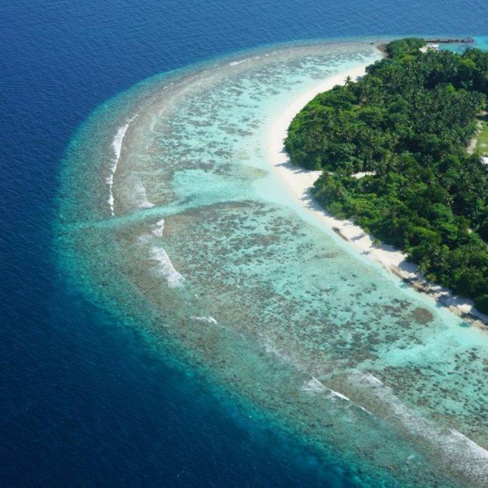 Baa_Atoll2