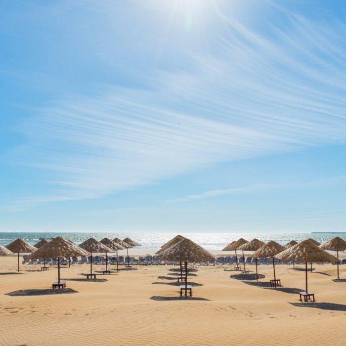 MAR.Agadir.Strand