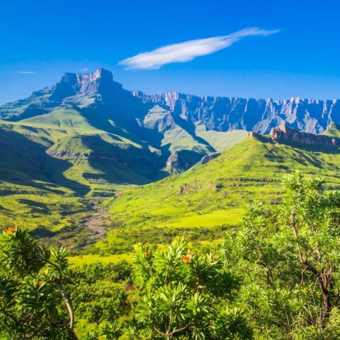ZAF.Drakensberge.NP