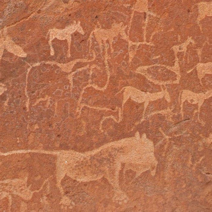 NA.Twyfelfontein II