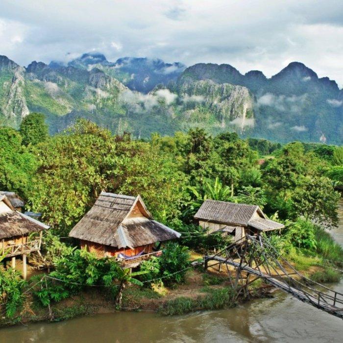 LAO.Vang Vieng3
