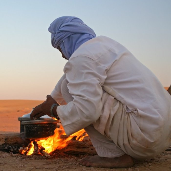 UAE.Dubai.Desert.BBQ
