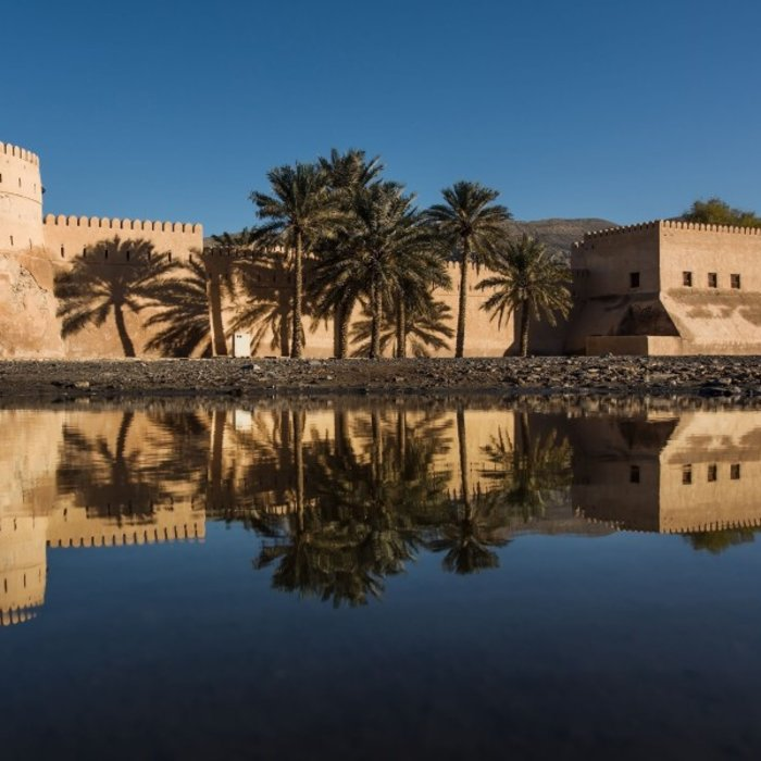 OMN.Khasab.Fort