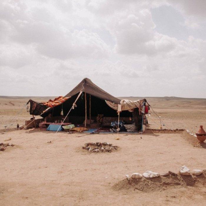 Agafay_Wüste_4