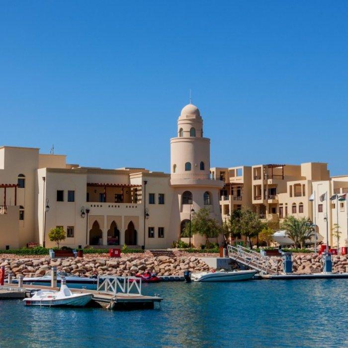 JOR.Aqaba.Tala Bay