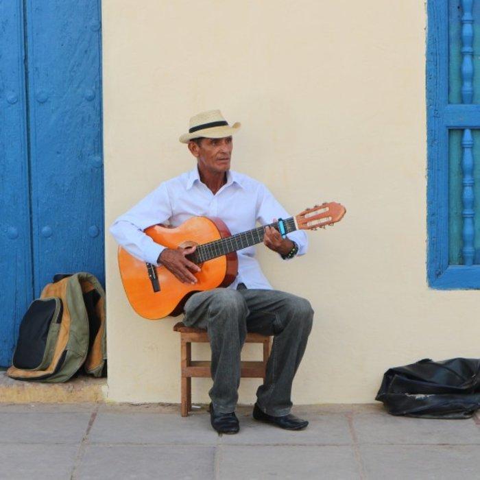 CRI.Puerto Viejo