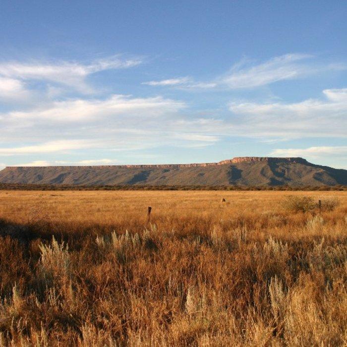 NAM.Waterberg Plateau.Waterberg