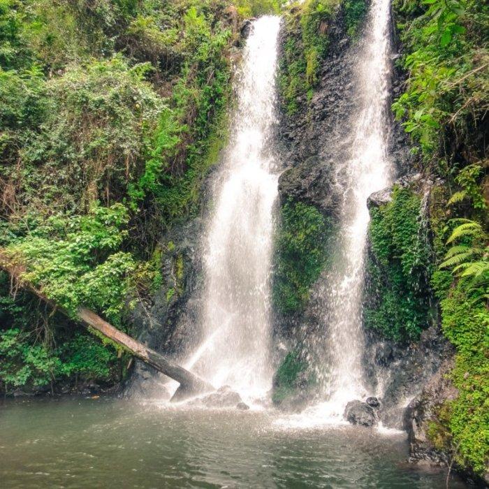TZA.Moshi.Wasserfall