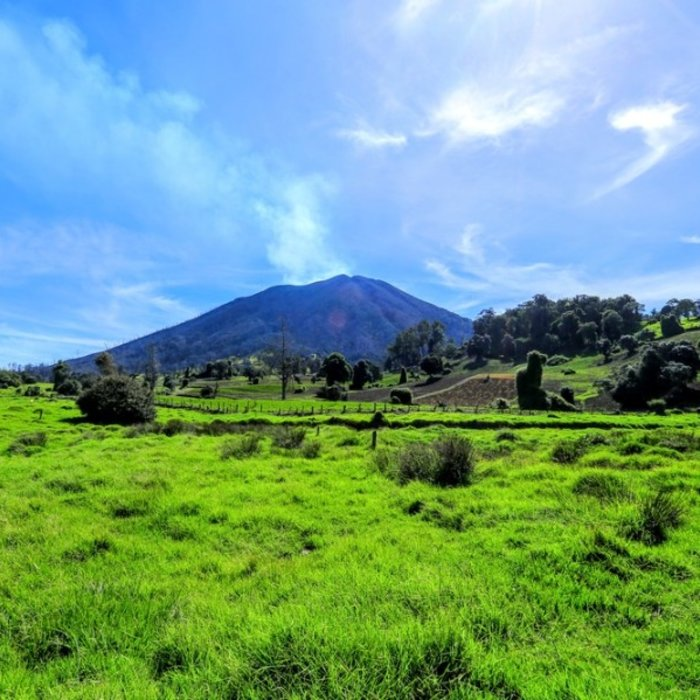 Turrialba 2