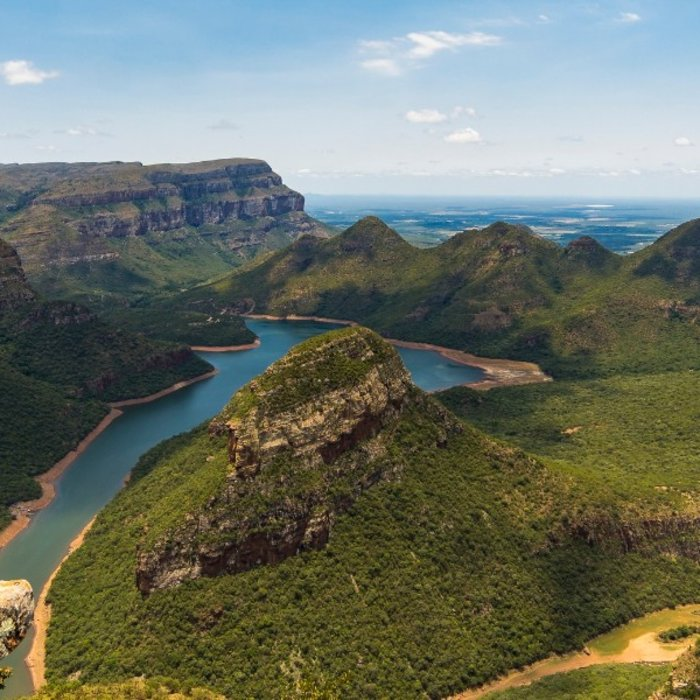 ZAF.Hazyview.Blyde River Canyon