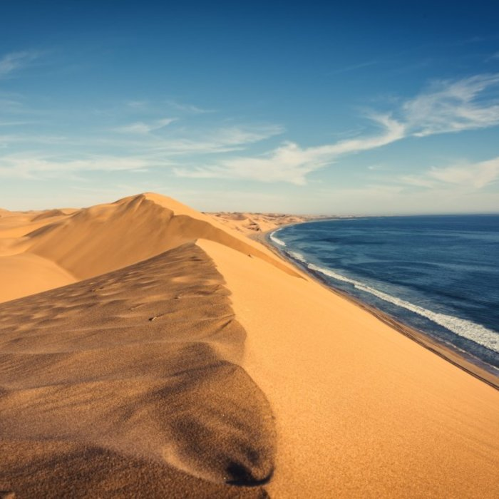 NAM.Namib Naukluft.Skeleton Coast