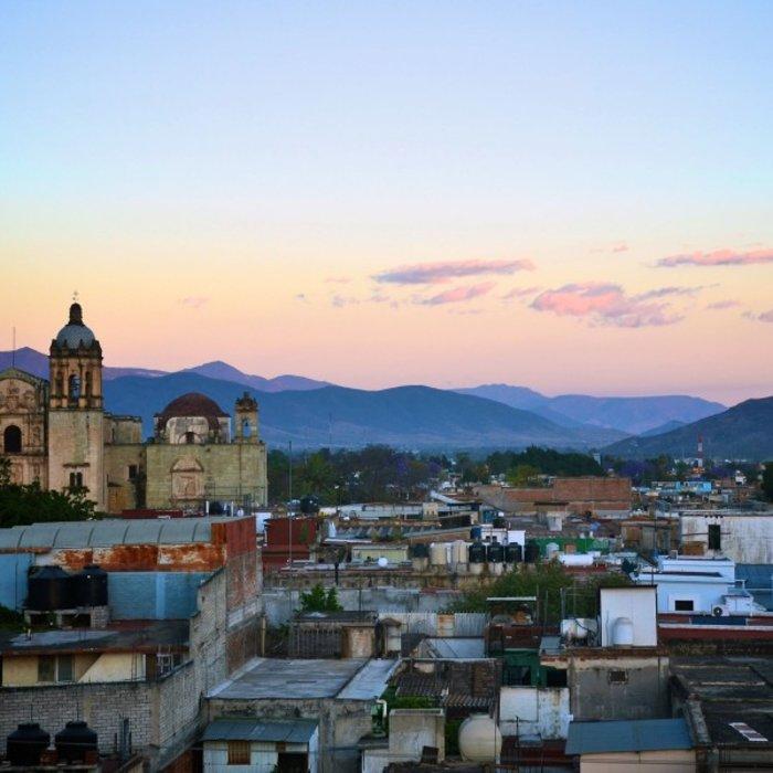 MEX.Oaxaca.Heroshot