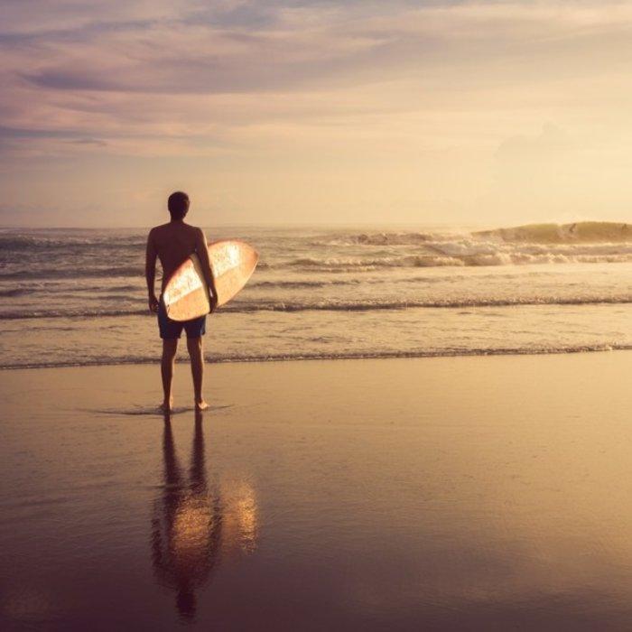 CRI.Surfer