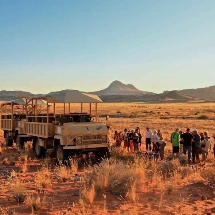 NA.Twyfelfontein IV
