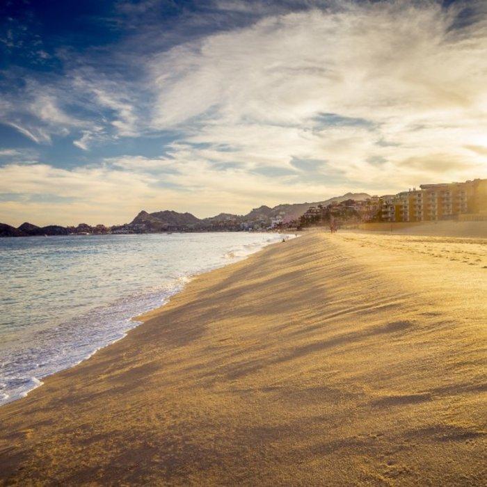 Cabo San Lucas_3