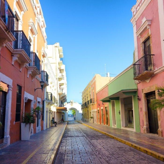 Campeche_2