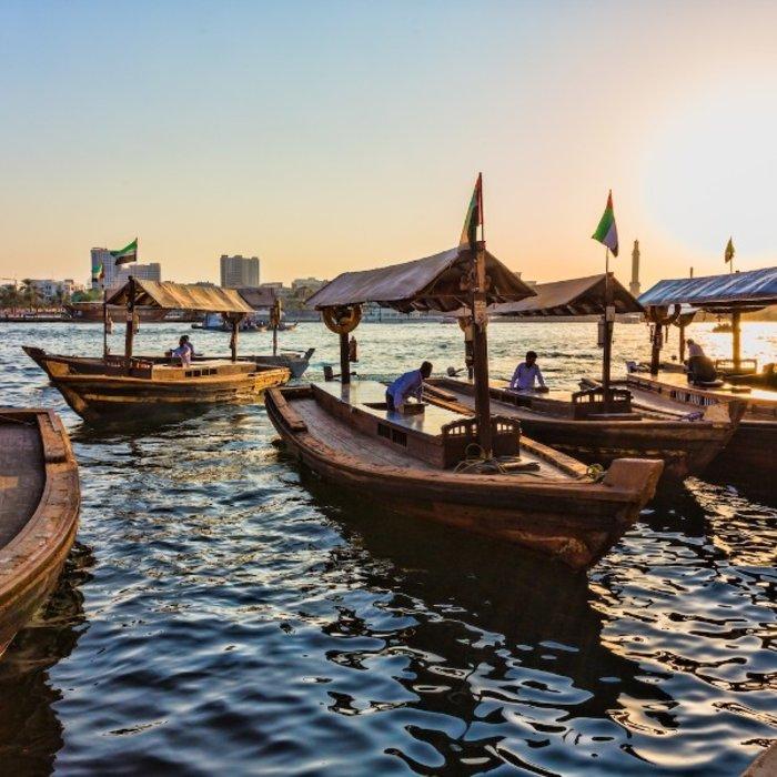 VAE.Dubai.Dhouws