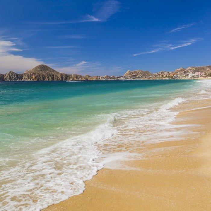 Cabo San Lucas_2