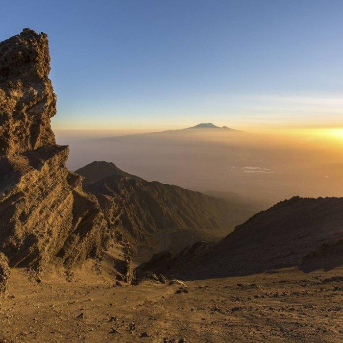 TZA.Arusha.Mount Meru