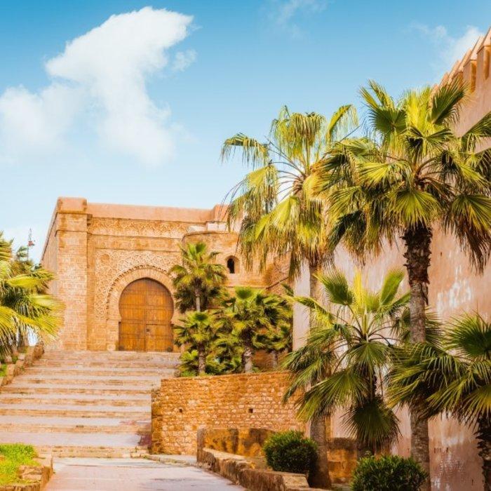 MAR.Rabat_Kasbah