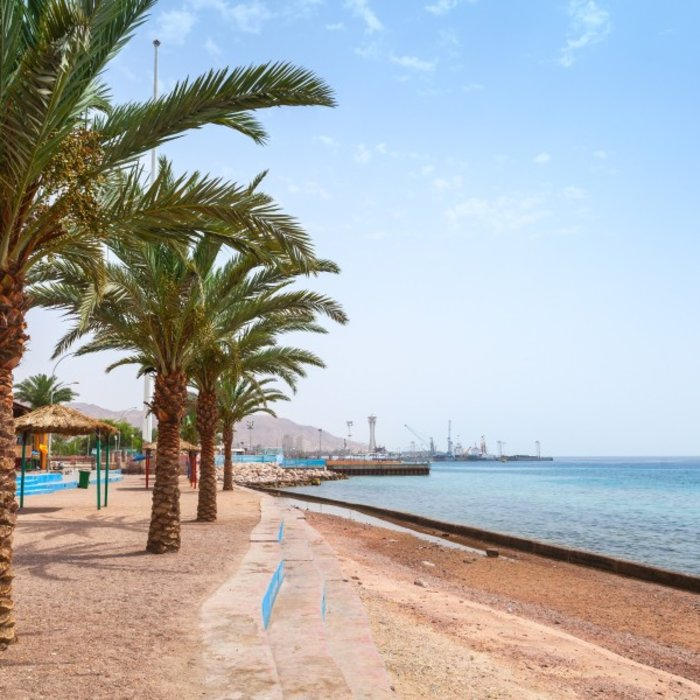 JO.Aqaba.Beach