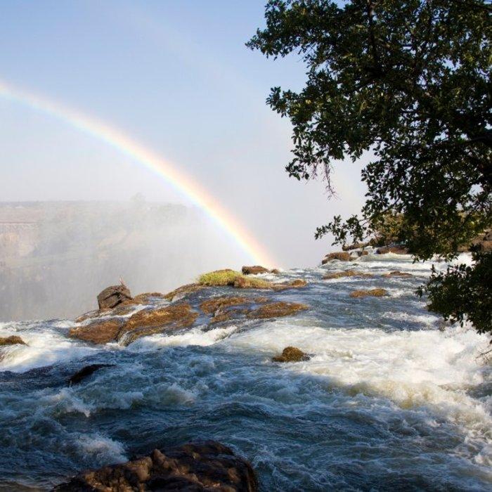 BWA.Victoria Falls.Abhang