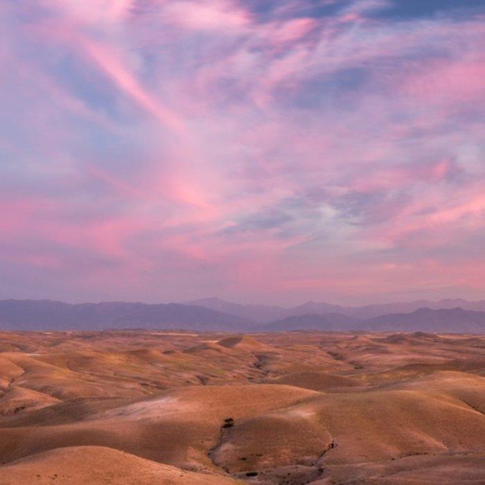 Agafay Wüste_2