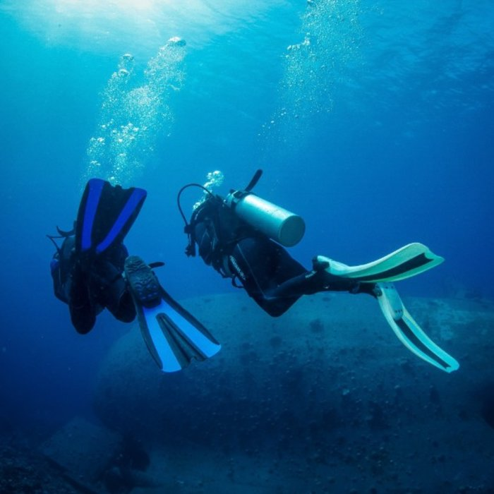 JO.Aqaba.Diving