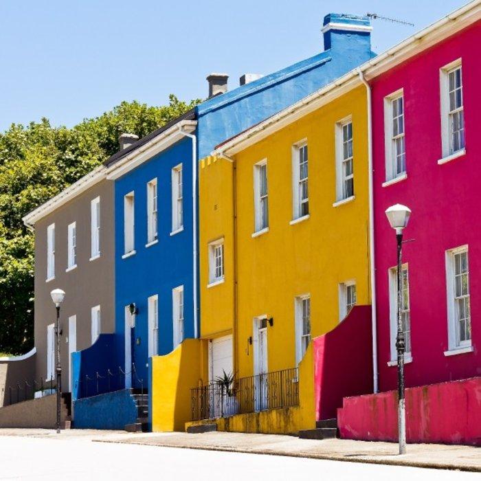 ZAF.Port Elizabeth.Houses