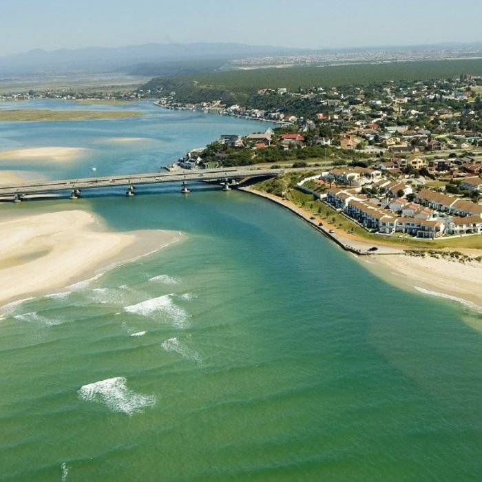 ZAF.Port Elizabeth.Overview