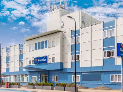 Hotels In Balham