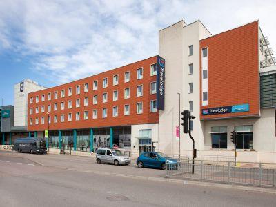 Hotels In Stroud
