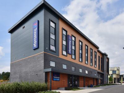 Travelodge Telford