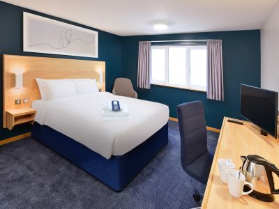 Travelodge Thame