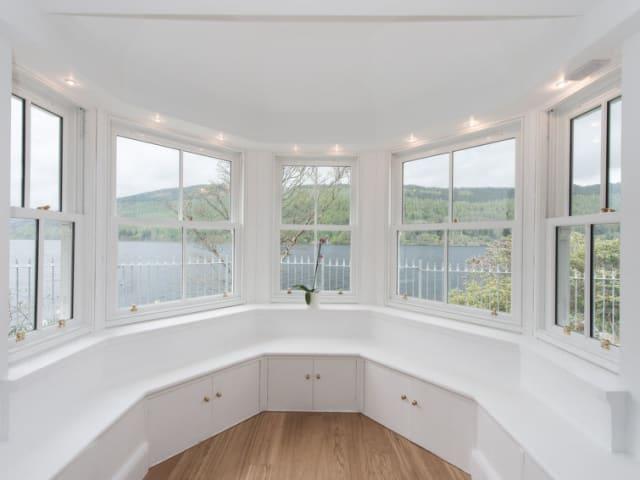 Astonishing 5 Bed Holiday Villa In Kenmore Scotland 5634282 Download Free Architecture Designs Scobabritishbridgeorg