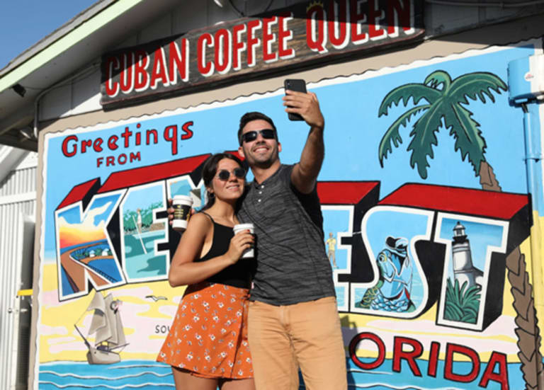 How to Plan a Romantic Getaway to Key West