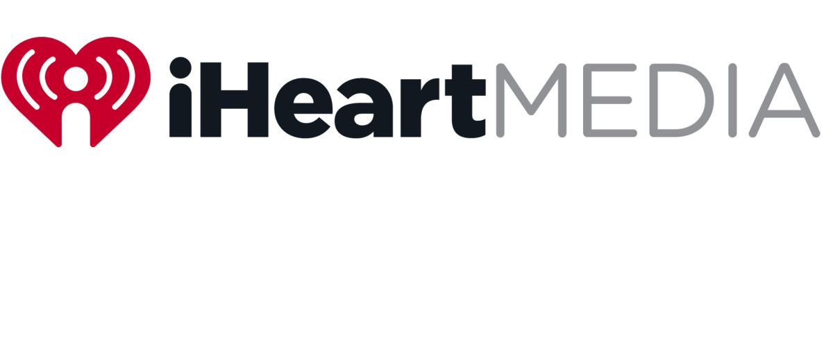 iHeartMedia_Logo_iHM Horizontal Color