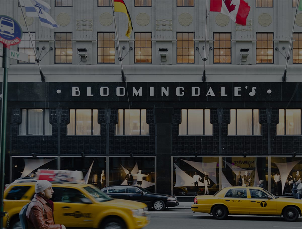 NYC_Bloomingdales