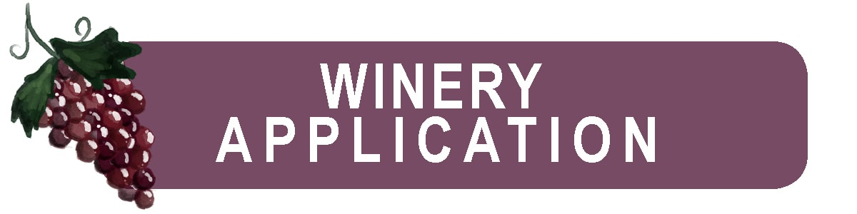 Winery 4X1 Button Website