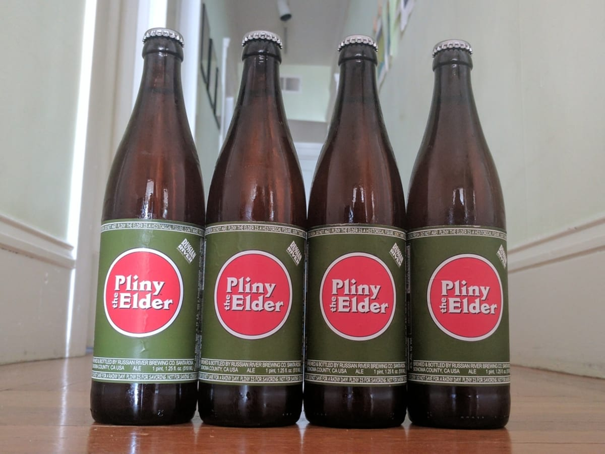 pliny-elder-beer