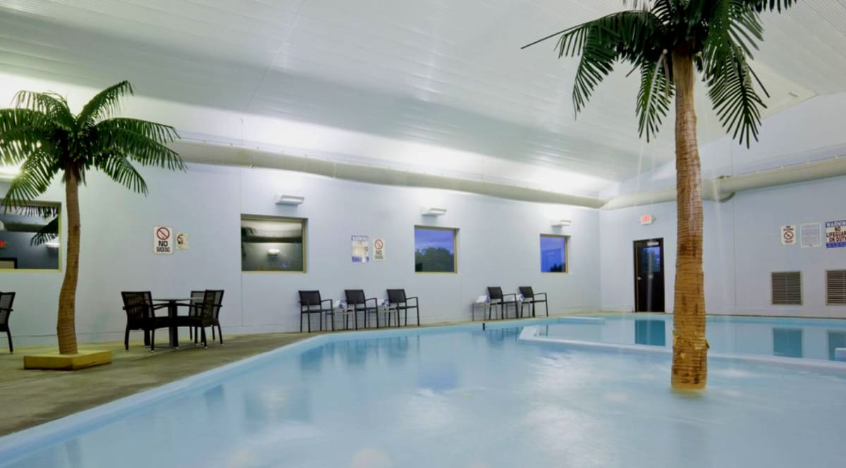 Heated_Pool_Interior