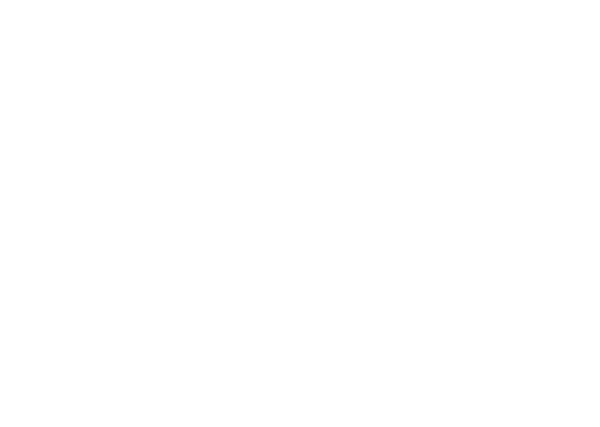 Charlies Steakhouse Logo White
