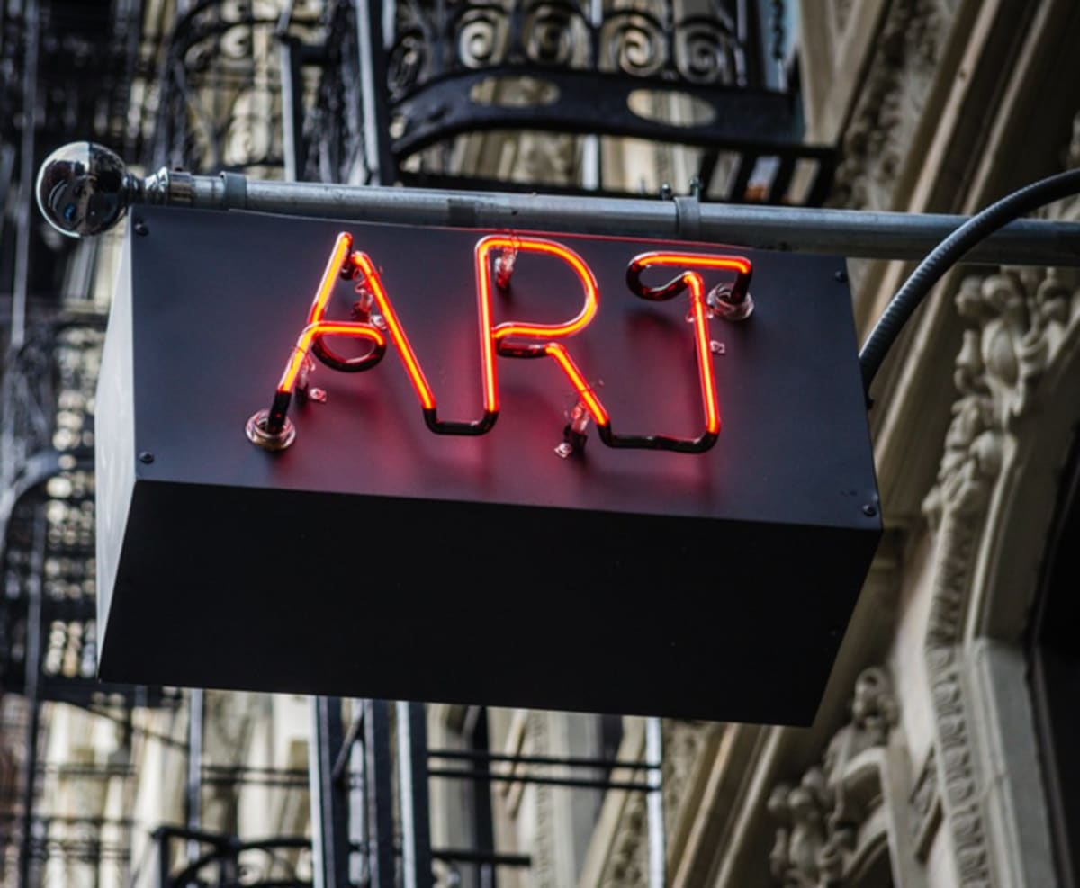 An Insiders Guide to the Best Museums in NYC
