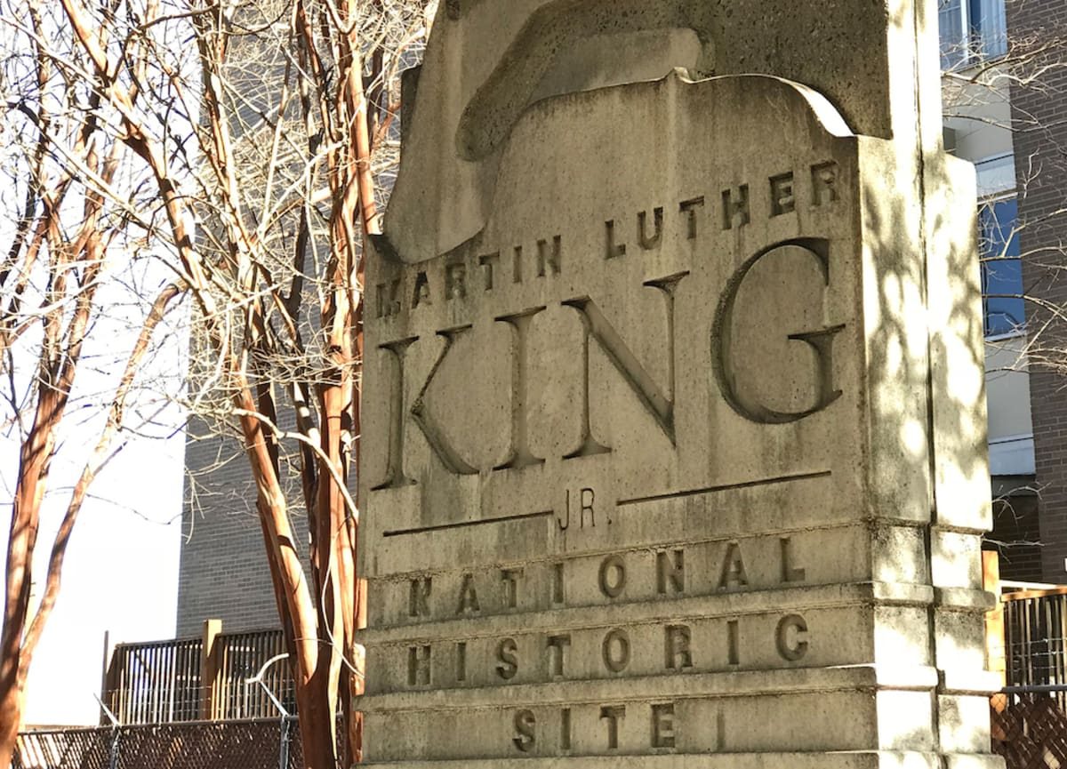 mlk-nat-historic-site-entrance