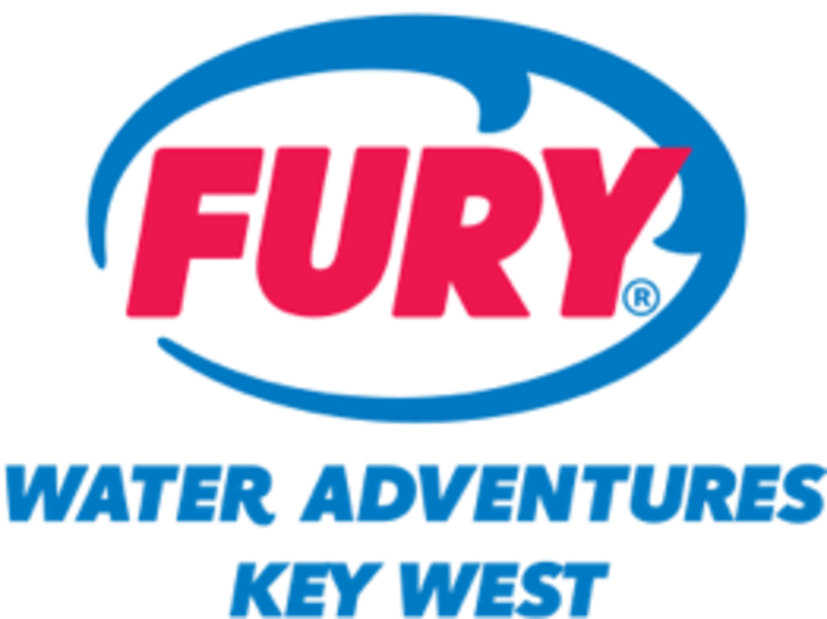 fury-logo-stacked-kw-full-color-1