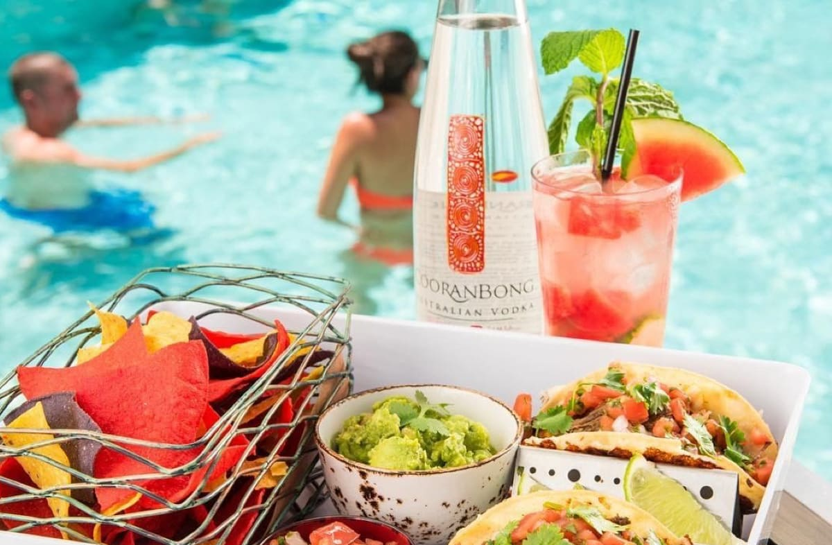 Starboard-snack-by-the-pool